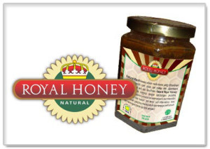 produk-madu-natural-royal-honey-nasa-mitra-nasa