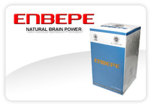 produk-enbepe-brain-power-nasa-mitra-nasa