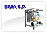 produk-nasa-ro-reverse-osmosis-mitra-nasa