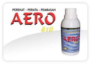produk-natural-aero-810-nasa-mitra-nasa