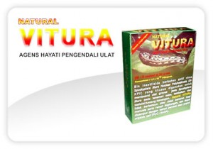 Natural Vitura Nasa