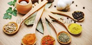 Penghancur Penyakit Dengan Tanaman Herbal