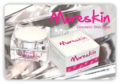 Moreskin Night Cream Mitra Nasa