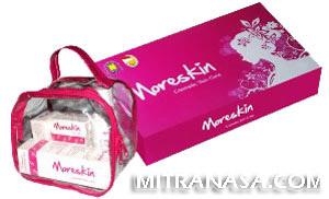 produk-paket-moreskin-nasa-mitra-nasa