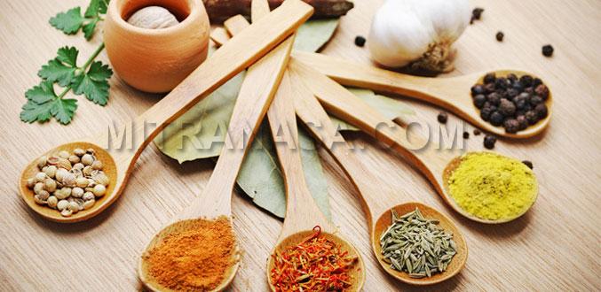 Penghancur Segala Penyakit Dengan Tanaman Herbal