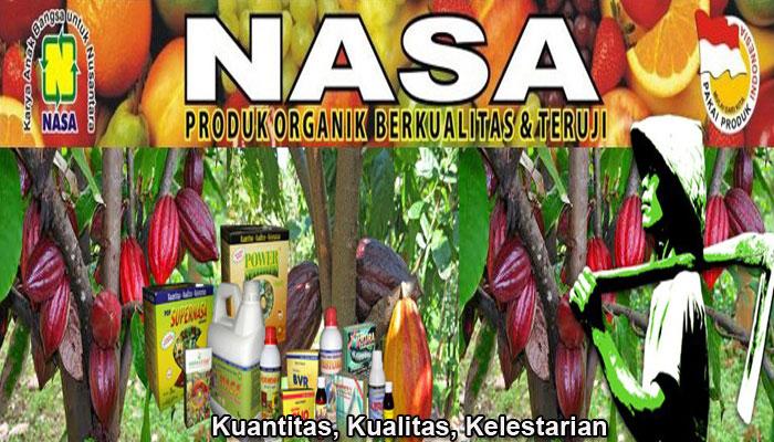Teknis Budidaya Tanaman Kakao Teknologi Nasa