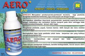 vidio-testimoni-aero-810-nasa