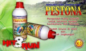 vidio-testimoni-pestona-pestisida-organik