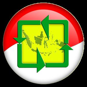 Logo Mitra Nasa