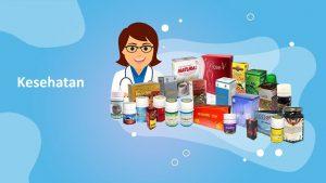 daftar harga produk nasa