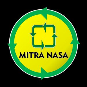 Mitra Nasa Logo
